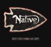 DXR-Native by DESTINATIONX