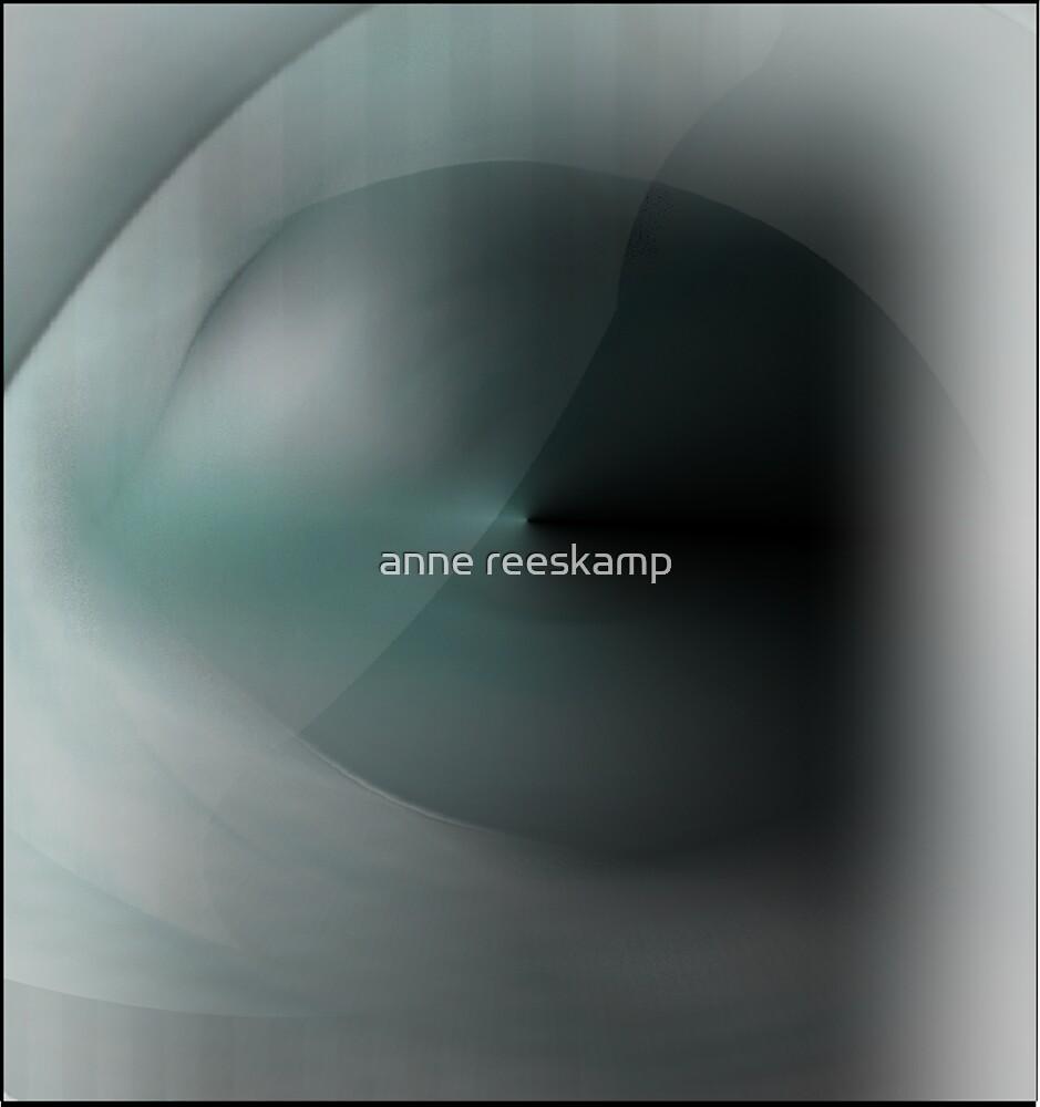 innocence by anne reeskamp