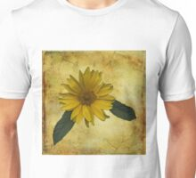 Bright And Bold  Unisex T-Shirt