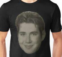 FETUS JOSH RAMSAY Unisex T-Shirt