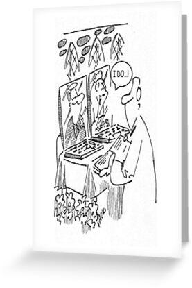 Internet love. by johnlumley