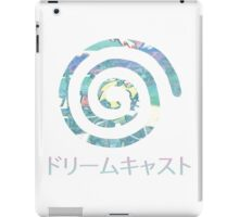 Dreams iPad Case/Skin