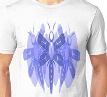 Dragonflies 1 Unisex T-Shirt