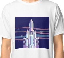 Ice Castle Classic T-Shirt