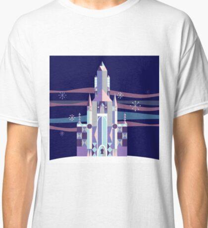 Ice Castle Classic T-Shirt
