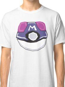 M.B. Classic T-Shirt