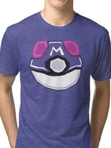 M.B. Tri-blend T-Shirt
