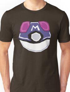 M.B. Unisex T-Shirt