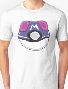 M.B. T-Shirt
