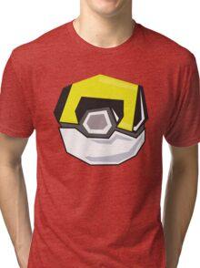 U.B. Tri-blend T-Shirt