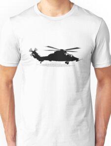 Tiger - ARH Unisex T-Shirt