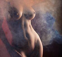 Jada by Graceful  Imaging