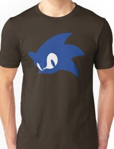Sonic Logo Unisex T-Shirt