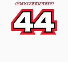 Lewis HAMILTON_2014_Helmet #44 Unisex T-Shirt