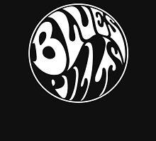 blues pills Unisex T-Shirt