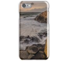 Giants Causeway 3 iPhone Case/Skin
