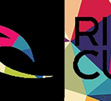 Ripcurl Sticker