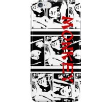 MONKEY MAGIC STRIP iPhone Case/Skin