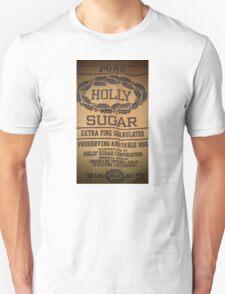 Holly Sugar T-Shirt