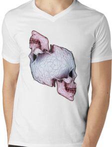 Rumours Mens V-Neck T-Shirt
