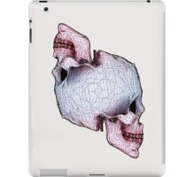 Rumours iPad Case/Skin
