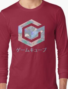 Sunshine Long Sleeve T-Shirt