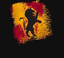 Grrrrryffindor Unisex T-Shirt