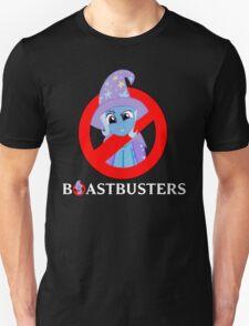 Boastbusters T-Shirt