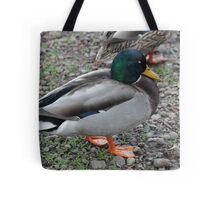 Eugene, OR. Delta Ponds. Tote Bag