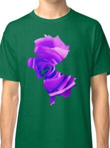 Roserade used magical leaf Classic T-Shirt