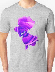 Roserade used magical leaf T-Shirt