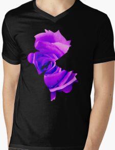 Roserade used magical leaf Mens V-Neck T-Shirt