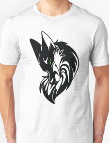Plotting Fox T-Shirt