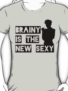 Brainy T-Shirt