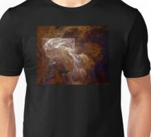 The Old Crone T-Shirt