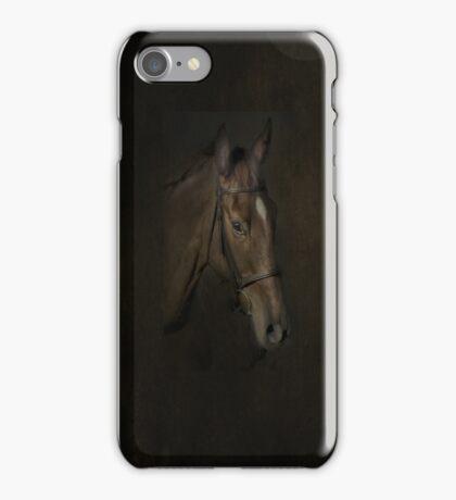 Beautiful Boy iPhone case iPhone Case/Skin