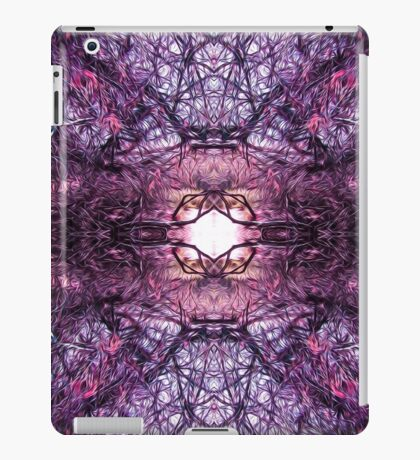 Dark Lords 2 iPad Case/Skin