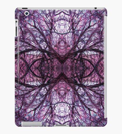 Dark Lords 5 iPad Case/Skin