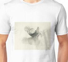 Spill 1 Unisex T-Shirt