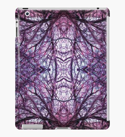 Dark Lords 6 iPad Case/Skin