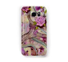 Agate Breeze Samsung Galaxy Case/Skin