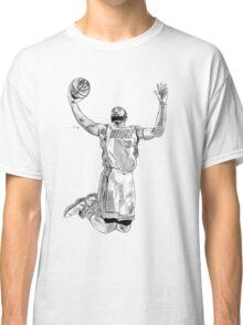 Dwayne Wade Classic T-Shirt