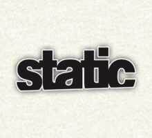 Static by Dancas