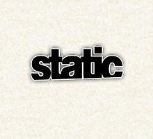 Static Hoodie