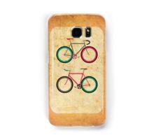 MGT Bikes ~ Series 3 Samsung Galaxy Case/Skin
