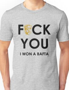 BAFTA T-Shirt