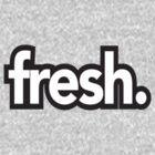 Fresh by Dancas