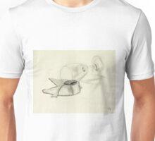 Spill 2 Unisex T-Shirt
