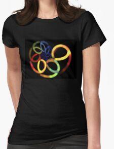 Spiral Nine T-Shirt