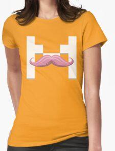 MARKIPLIER FUL: V.2 Womens Fitted T-Shirt